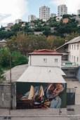 LONAC – Pimplanje / Nitpicking, Photo by Tanja Kanazir