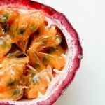 Tropical Passionfruit | Natural Body Lotion