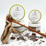 Four Thieves Natural Face & Body Scrub