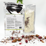 Heavenly Spa Bath Salts – scented