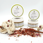 Mystic Magic Natural Face & Body Scrub