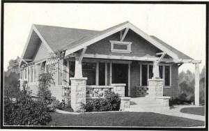 Historic Memphis Homes? Landmarks Commission is a Good Start
