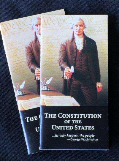 pocketconstitution