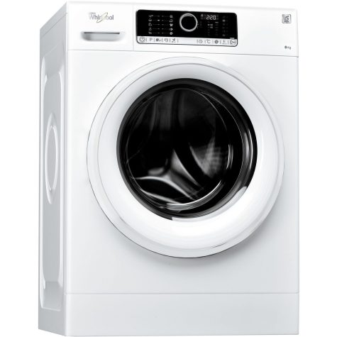 masina supreme care whirlpool