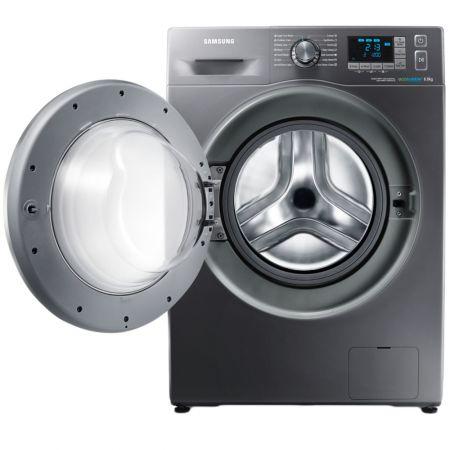 masina-de-spalat-rufe-slim-samsung-wf60f4e5w2x-1200-rpm-6-kg-clasa-a-inox