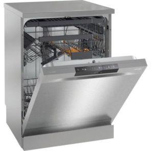 masina-de-spalat-vase-incorporabila-gorenje-gs65160x