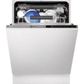 masina-de-spalat-vase-incorporabila-real-life-electrolux-esl8316ro