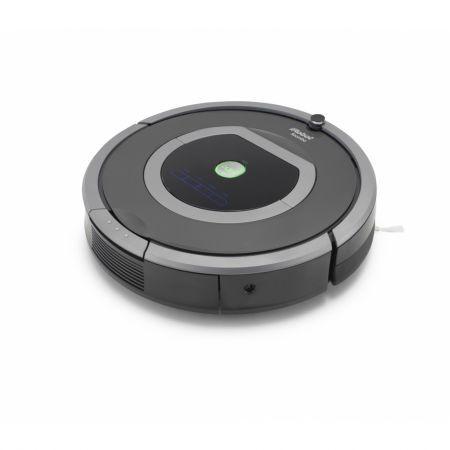 Robot de aspirare iRobot Roomba 782