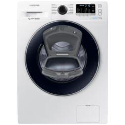 samsung-eco-bubble-addwash-6