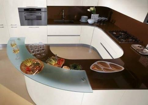 Decor interior (40)