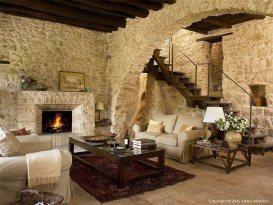 Decor interior (6)