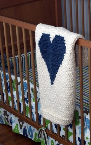 Free knit pattern from www.makingalife.me