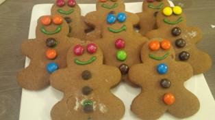 Cookie 5