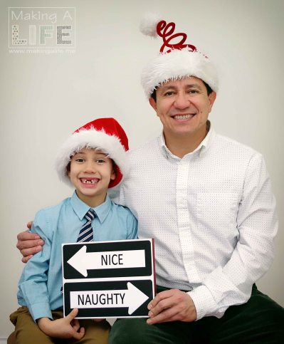 naughty-nice-sign-8_making-a-life