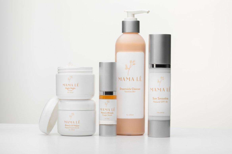 mama-le-products