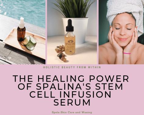Best Anti Aging Serum for Wrinkles
