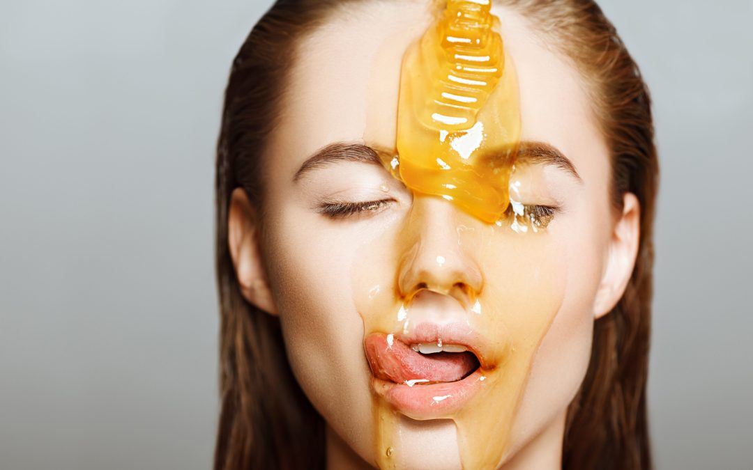 How to Use Manuka Honey Skin Care: The Best Natural Face Moisturizer on the Market