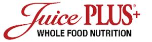 Juice Plus healthy supplements