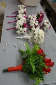 Finale Flowers