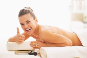 Promociones de masajes y dias de SPA en Baños Turcos Miraflores & SPA