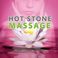 Hot Stone Massage – Spa Music, Wellness Time, Relaxing Sounds, Free Time, Close to Nature by Spa Music Paradise