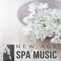New Age Spa Music – Spa Relaxation, Soothing Birds Sounds, Chill Yourself in Spa by Spa Music Paradise