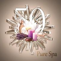 Pure Spa 50 Nature Spa, Blissful, Relaxing Track, Spa Lounge, Healing Music, Spas, Calming Music, Soothing Sounds by Spa Music Paradise