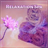 Relaxation Spa – Nature Sounds After Work, Deep Sleep, Peaceful Mind, Meditation Spa, Sounds of Birds, Fresh Air by Spa Music Paradise