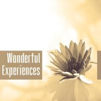 Wonderful Experiences – Gentle Massage, Nice Touch, Surrounding Nature by Spa Music Paradise
