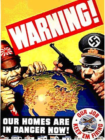 us_propaganda-30