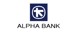 logo_alphabank