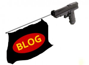 blog-gun copy