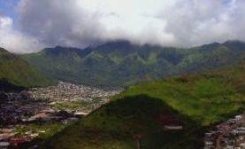 hawaii-14
