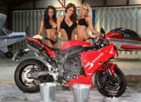 bike-11
