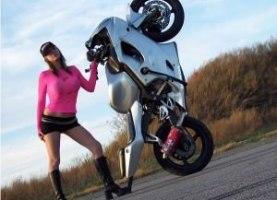 bike-19