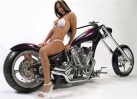 bike-5