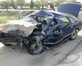 car-19