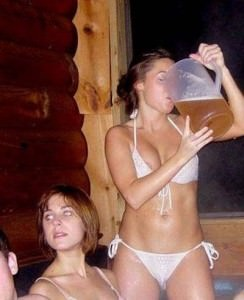 babes_and_beer_06