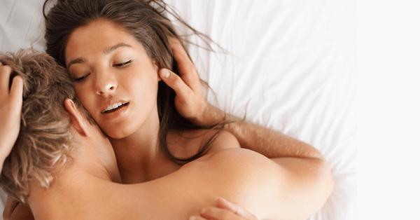 sex-1