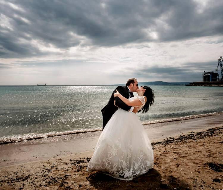 fotograf nunta-5