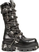 new-rock-boots