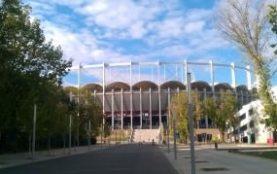 stadion-htc