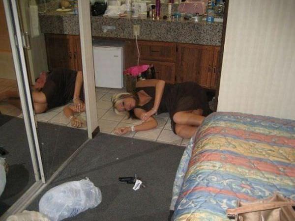 drunk_girls_13