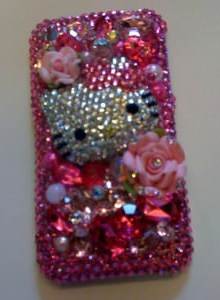 hello-kitty-3G-iPhone