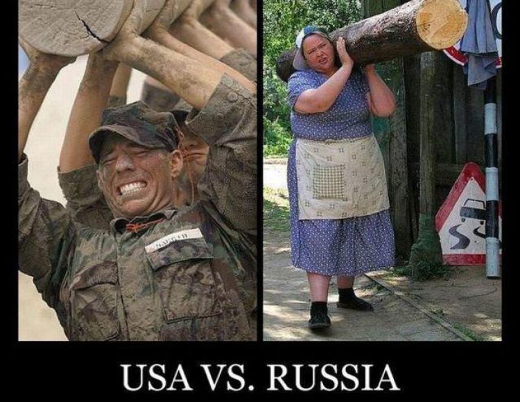 usa_vs_russia