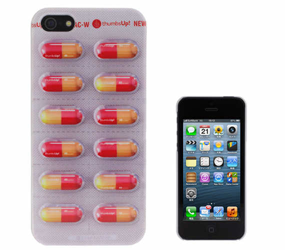 xpill-iphone-case.jpeg.pagespeed.ic.RoJAm6F1T6