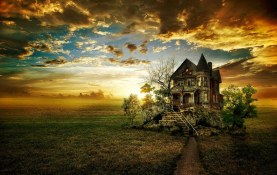 case abandonate-20