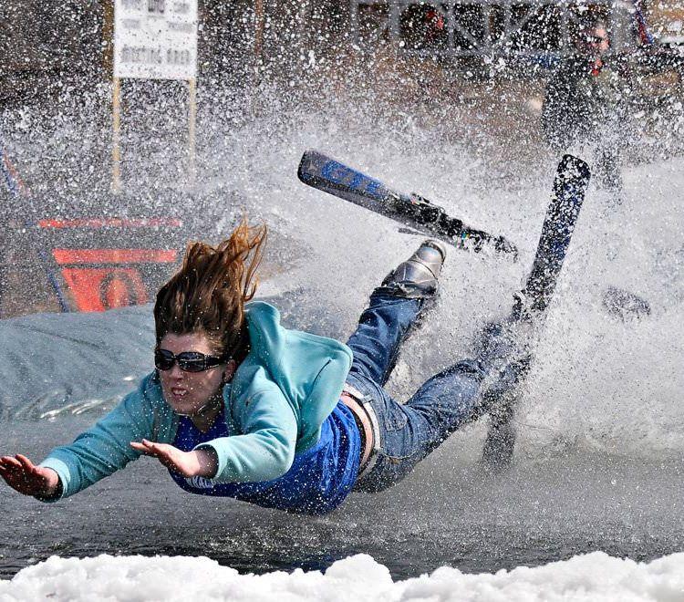 ski-fail