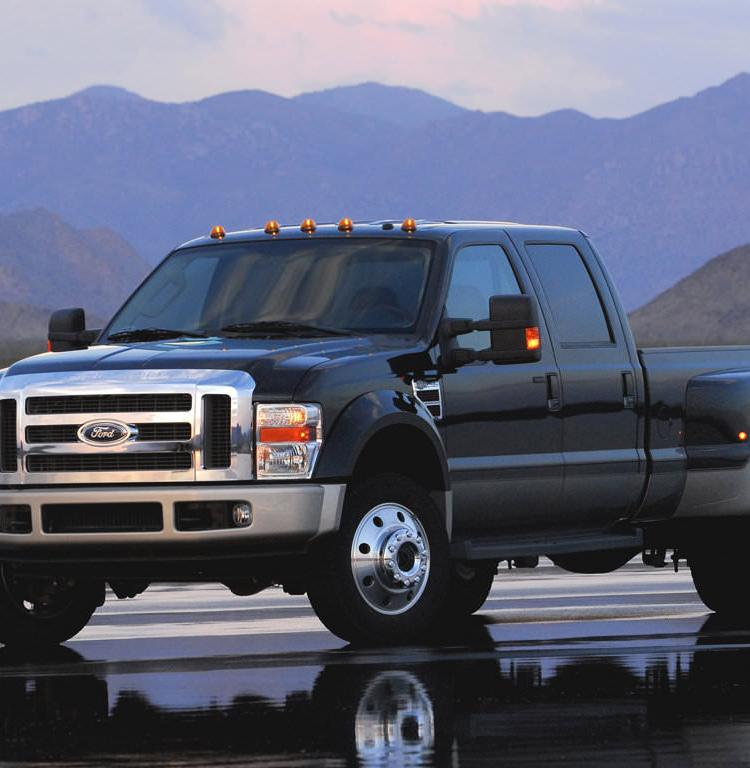 2008_ford_f-450_super_duty-pic-2566