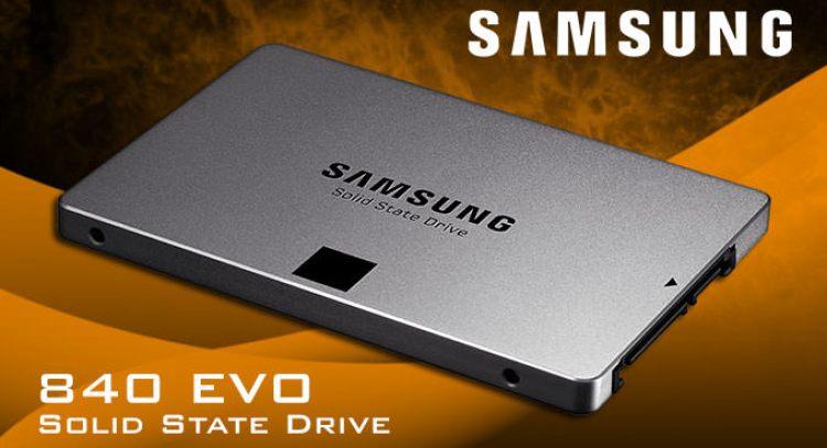 samsung-840-evo-ssd
